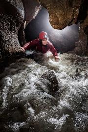 Bridge Cave