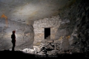 Cambrian Mine