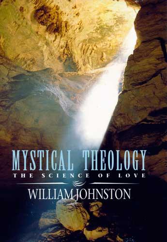 Mystical Theology, 1995