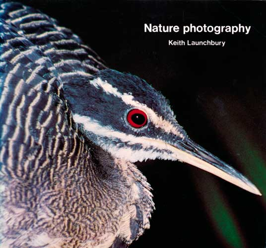 Nature Photography, 1983