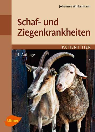 Schaf und Ziegenkrankheiten, 2014