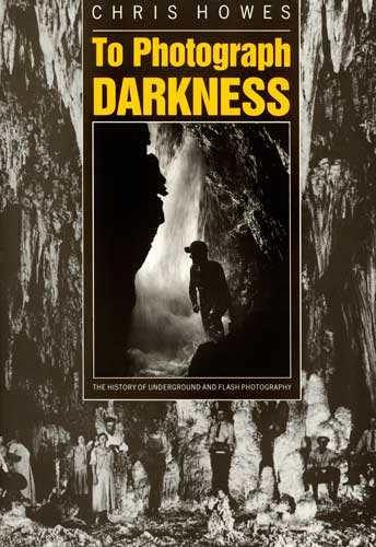 To Photograph Darkness, 1989
