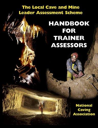 LCMLA Handbook