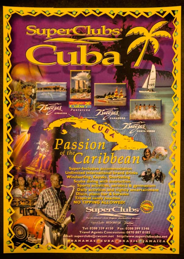 AS00350d_CubaPosters