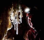 Grotte de Pousselieres
