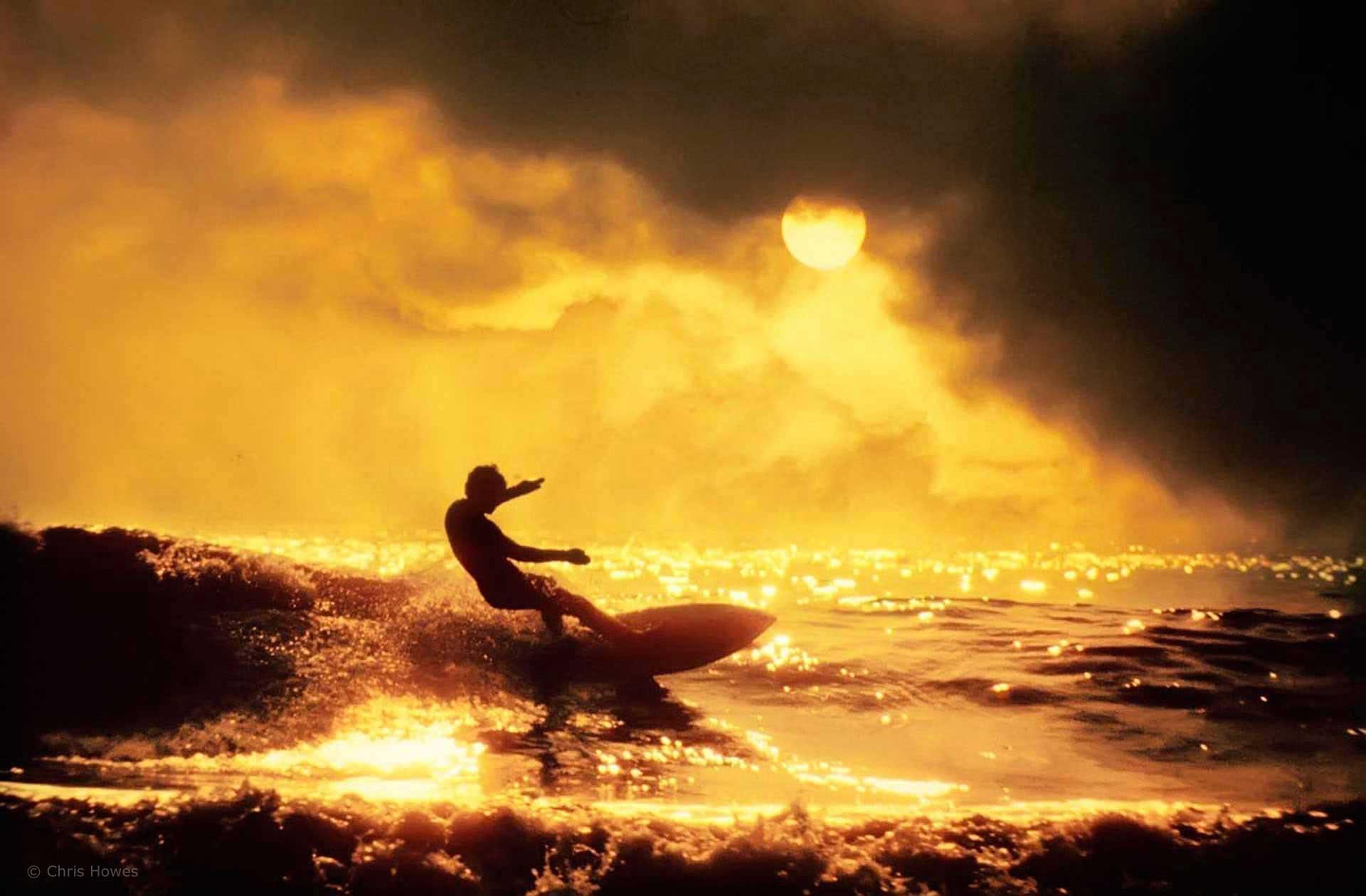 G1968_Surfing