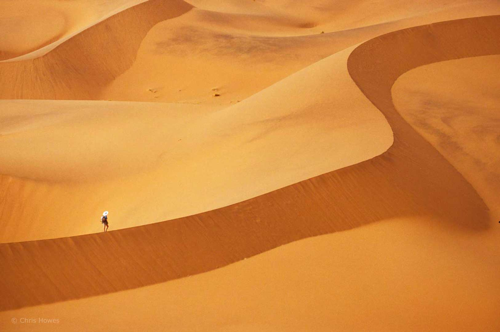 N0174_Namib-dunes-with-figure