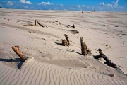 Slowinski Dunes