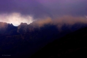 Storm, Tenerife