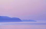 Nerja coast