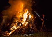 AQ10110d_Bonfire