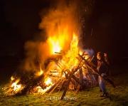 AQ10113d_Bonfire