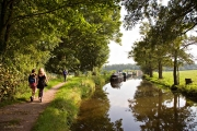 AJ10902d_Canal