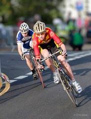 AK04691d_Cycling