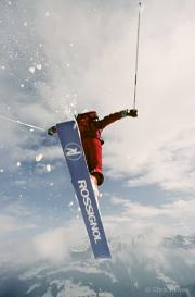 F0271-Leysin-board-jump