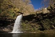 AG01132d_Waterfalls